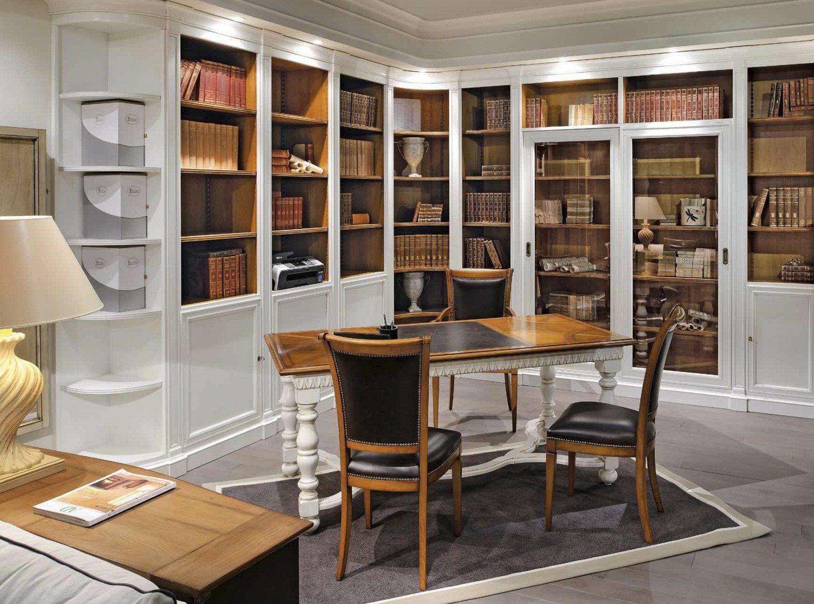 некоторых звуки мебель для библиотеки фото жилетку каракуля нас